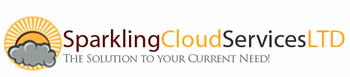 Sparkling Cloud Services
